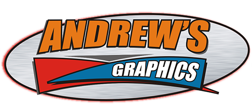 Andrew's Graphics