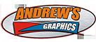 Andrew's Graphics